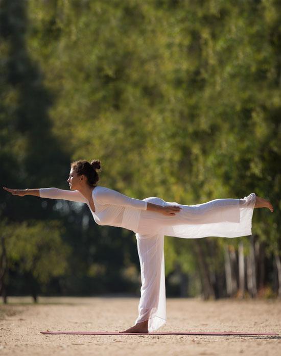 Shabad Yoga a domicilio Madrid